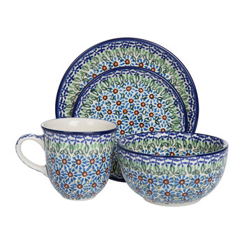 Meadow Tableware