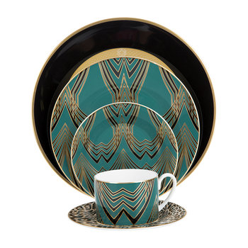Deco Tableware