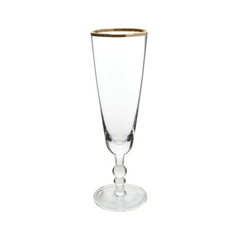 Willow Glassware Collection