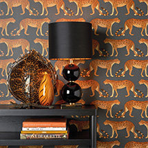 Shop animal-print wallpaper