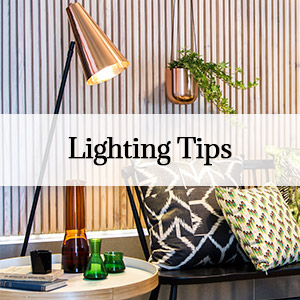 INTERIOR DESIGN TIPS EPUB