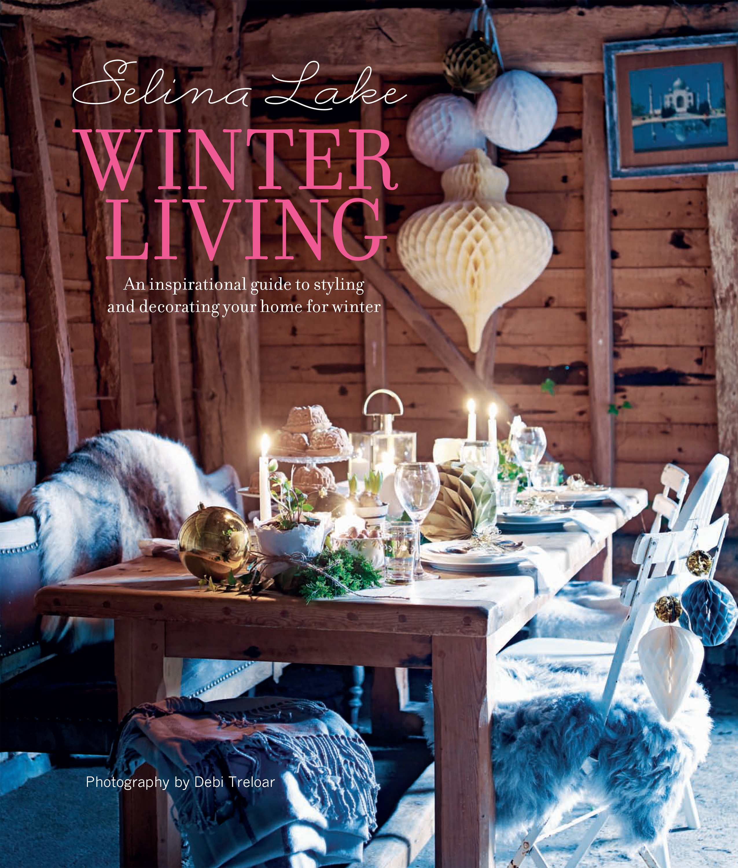christmas decorating 49 ideas for your festive interior - How To Decorate Your Kitchen Table For Christmas