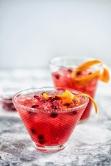 Good_fortune_cocktail_8