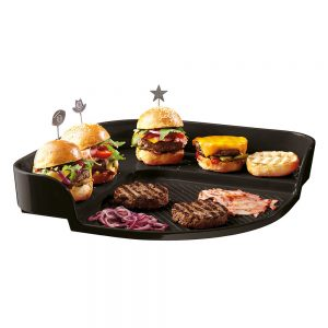 burger-party-charcoal