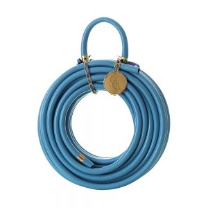 garden-hose-dirty-dust-20-meters-long-132771