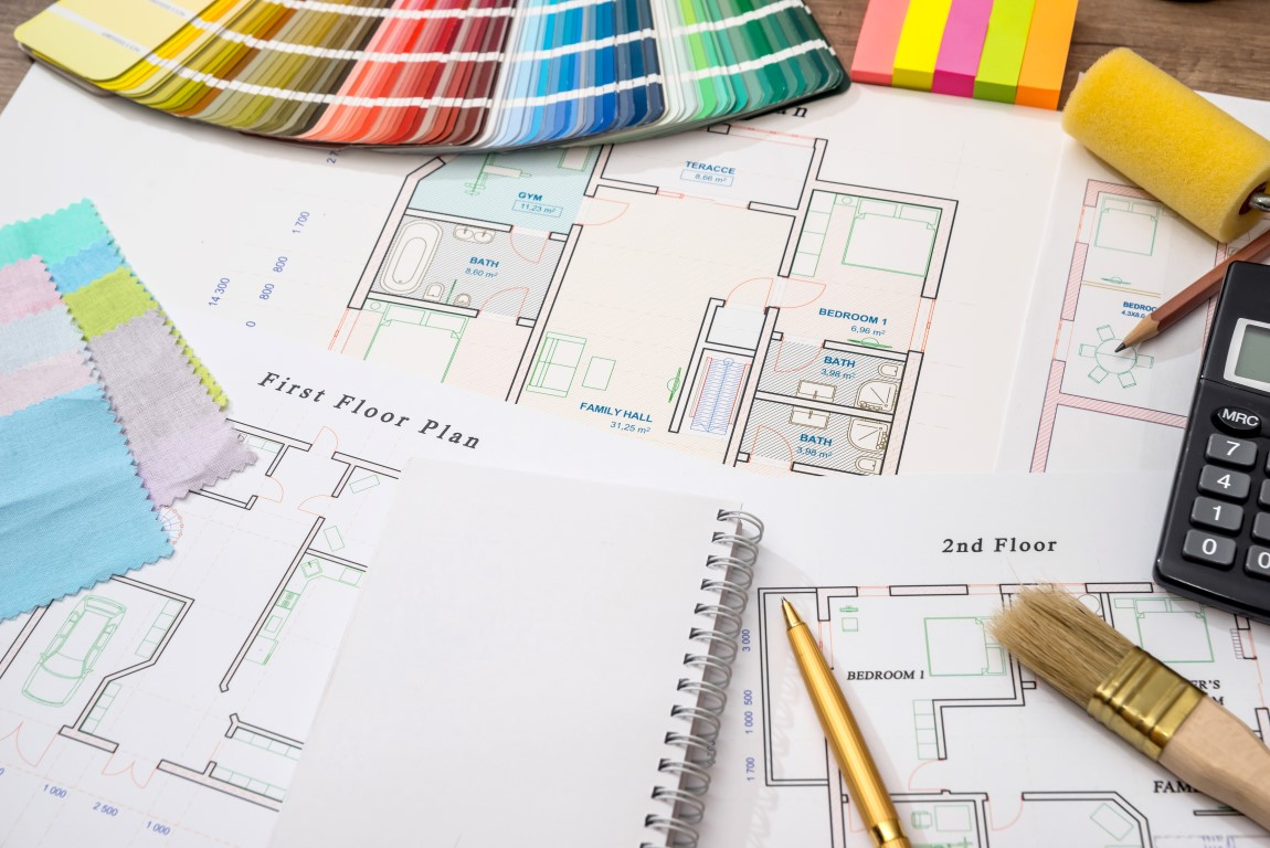 Beautiful How To Become An Interior Designer