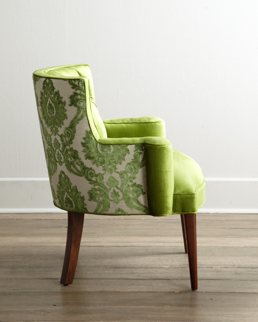haute-house-tiffany-damask-chair-large