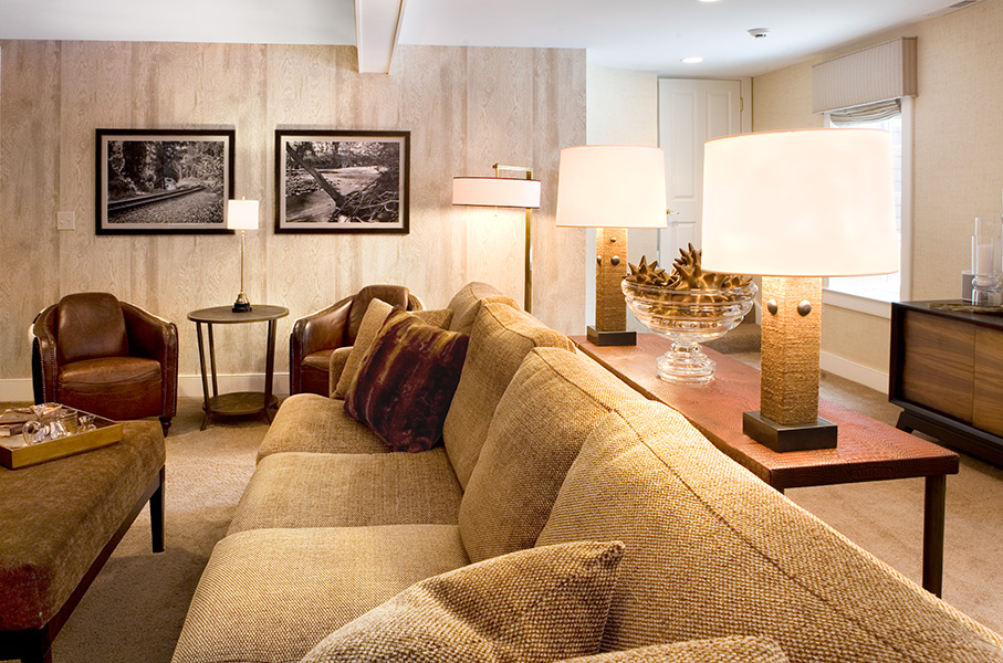 famous interior designers famous interior designers 2017 DW Design u0026 Décor is one of Westchester Countyu0027s leading interior design  firms, led by Denise Wenacur. A graduate of the New York School of Interior  Design, ...