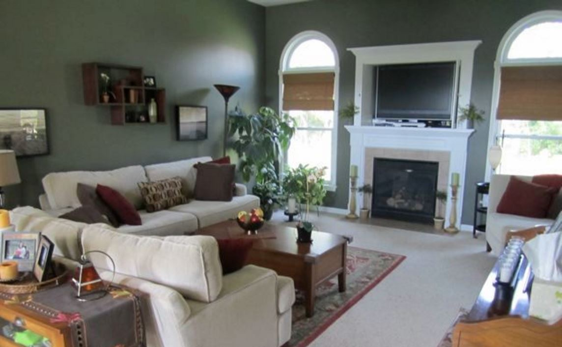 Deborah Roides Interior Design Has Been Helping People In The Greater Rochester Area Create Their Ideal Homes Since 2006 Deborahs Commitment To Her