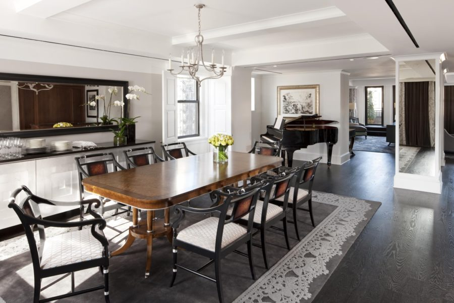 2b_The_Surrey_Presidential_Suite_Dining_Area_38614_high