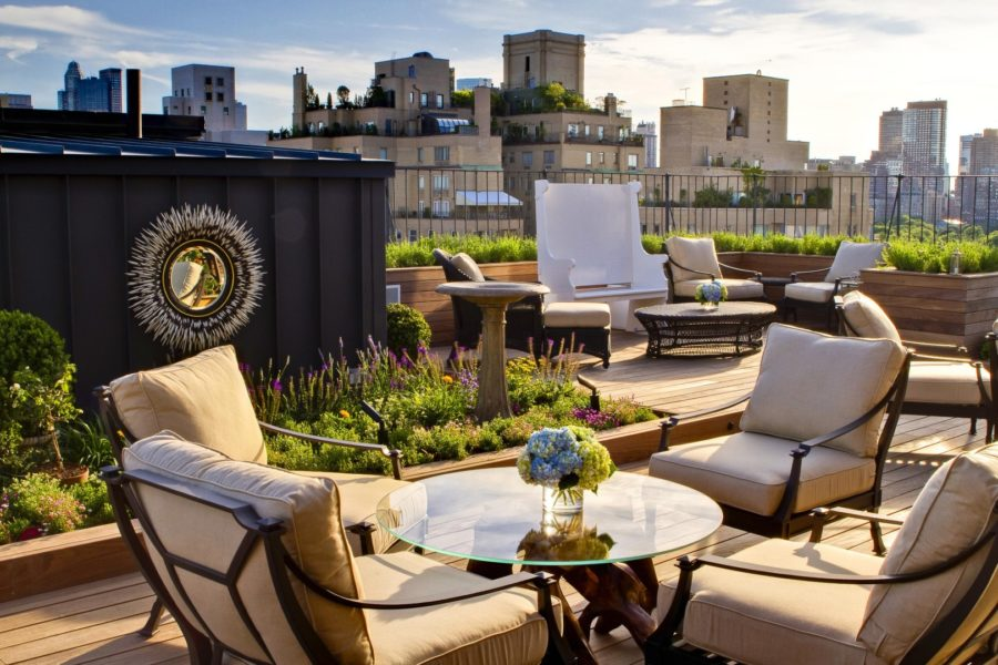 3b_Private_Roof_Garden_16574_high