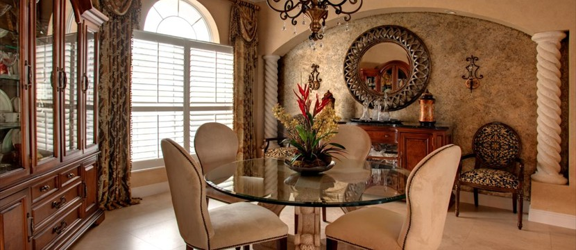 Interiors-by-design-dining-room