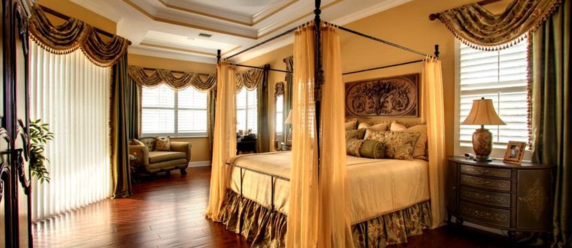 Interiors-by-design-master-bedroom