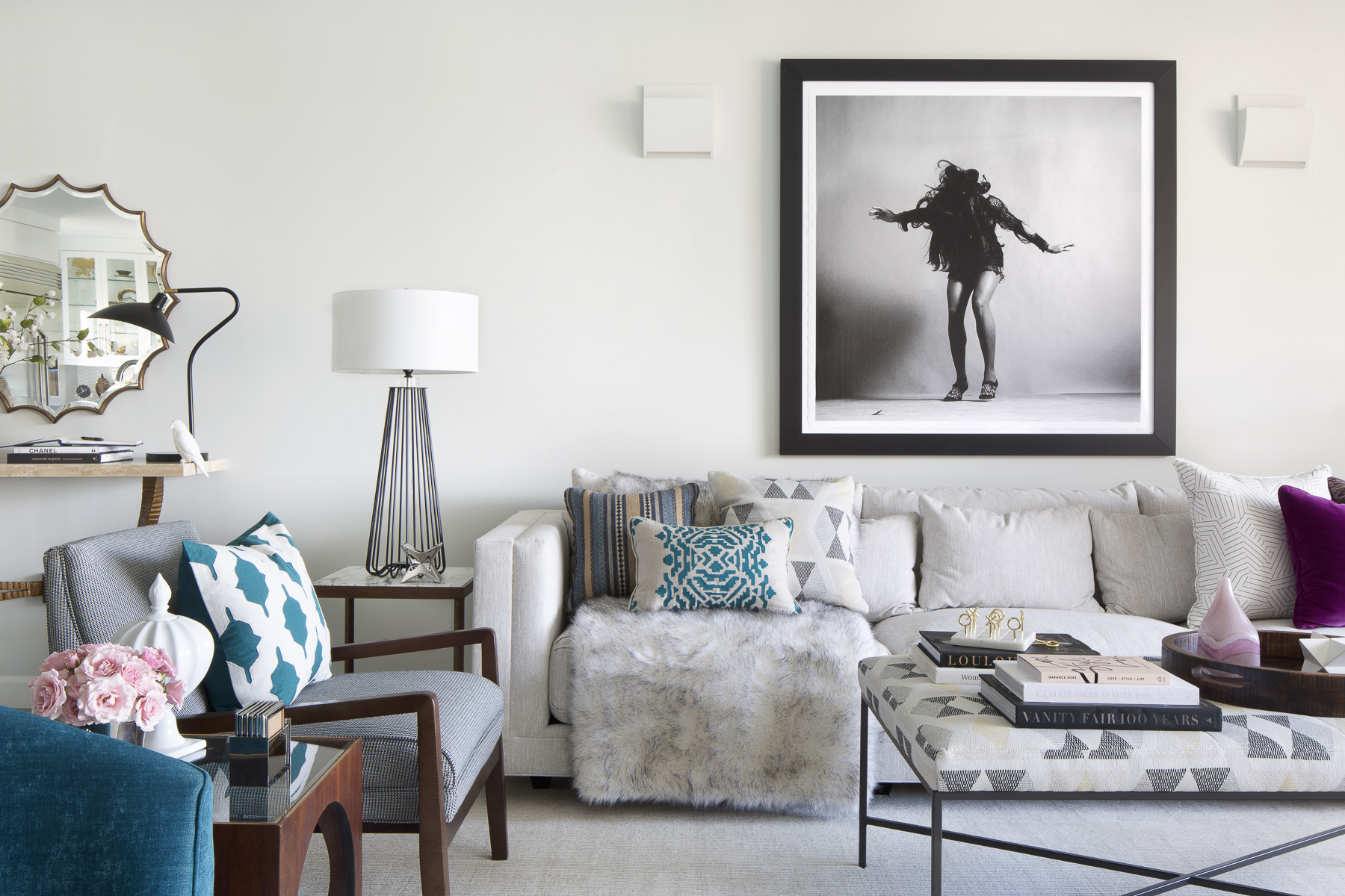 Charmant 25 Best Interior Designers In Florida | The LuxPad
