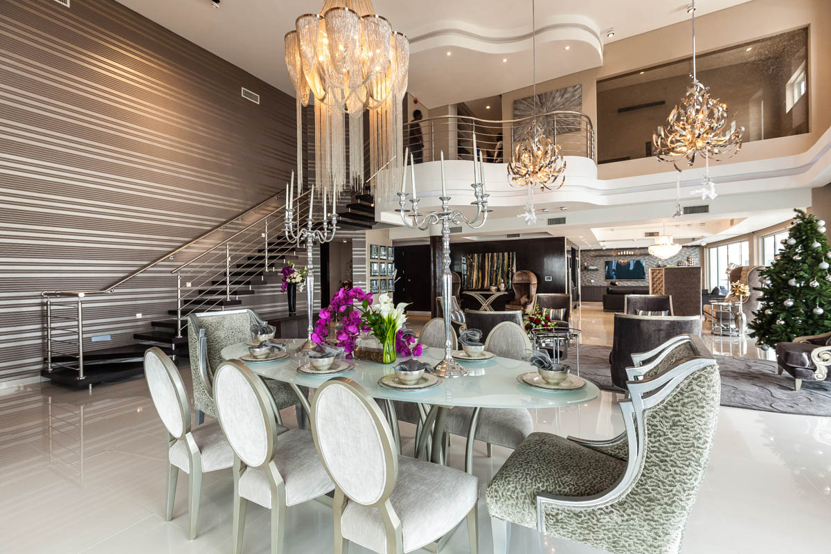 Zelman-Style-Contemporary-Commercial