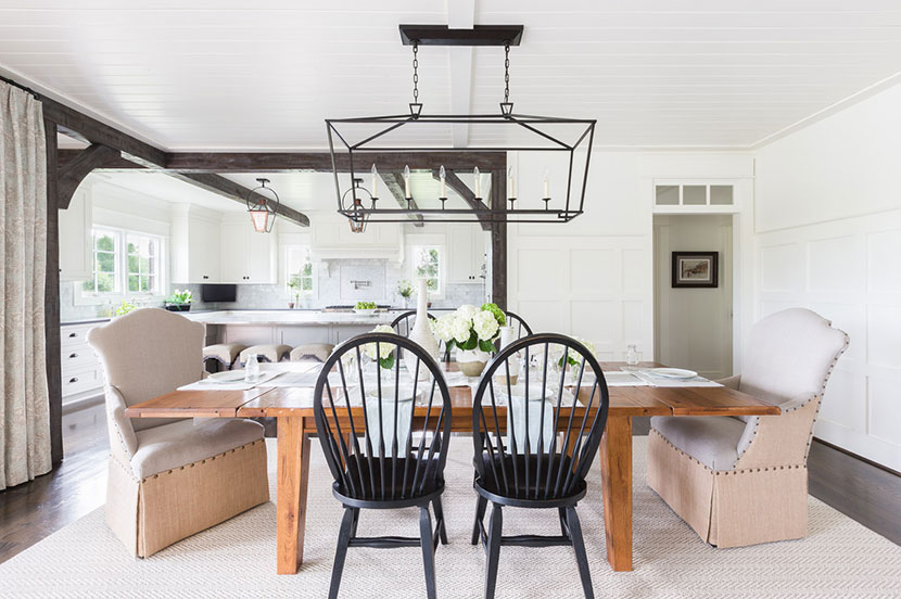 Connie-Vernich-Designs-Country-Home