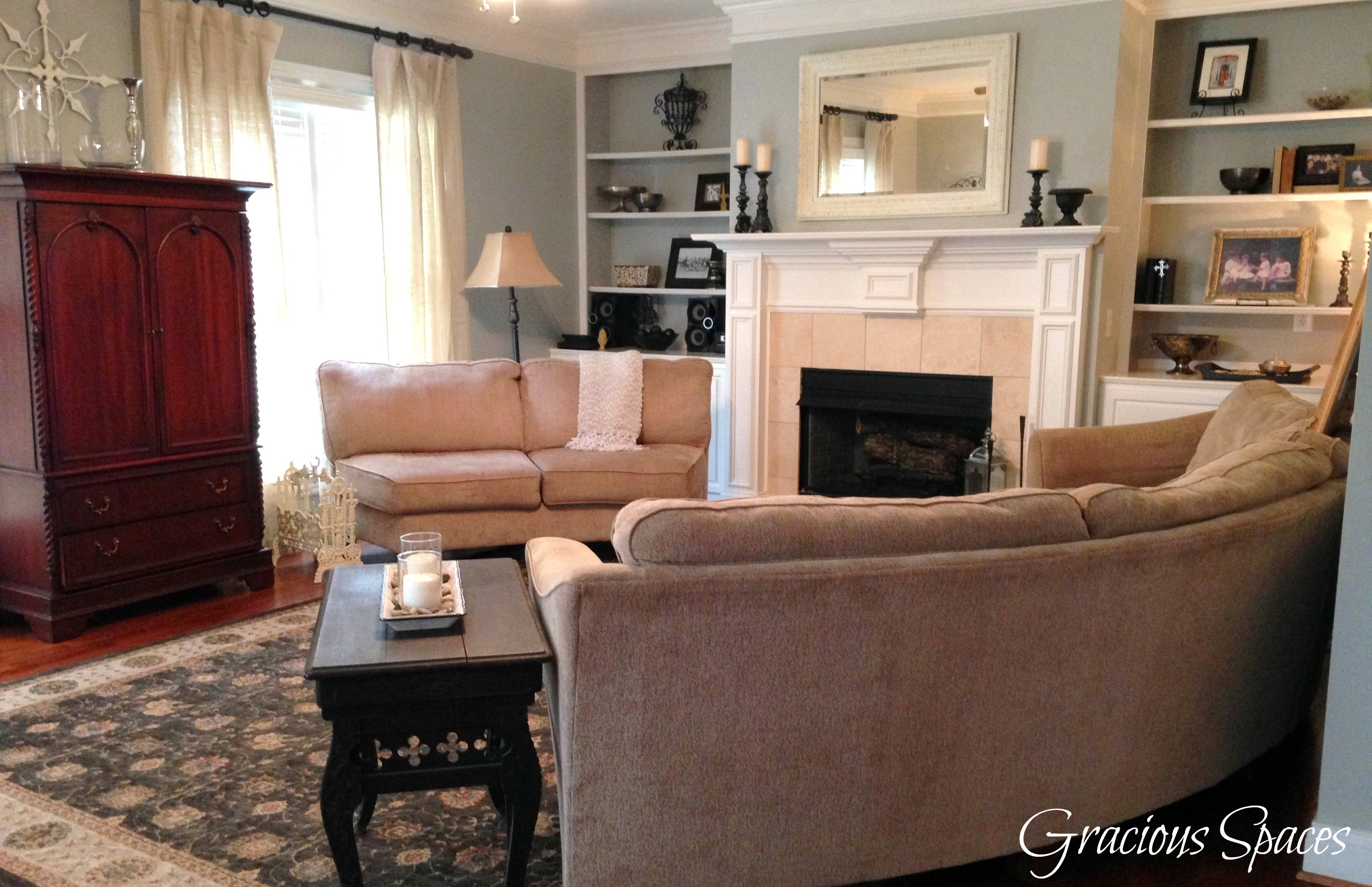 Gracious-Spaces-Interior-Design-Tennessee-Living-Room