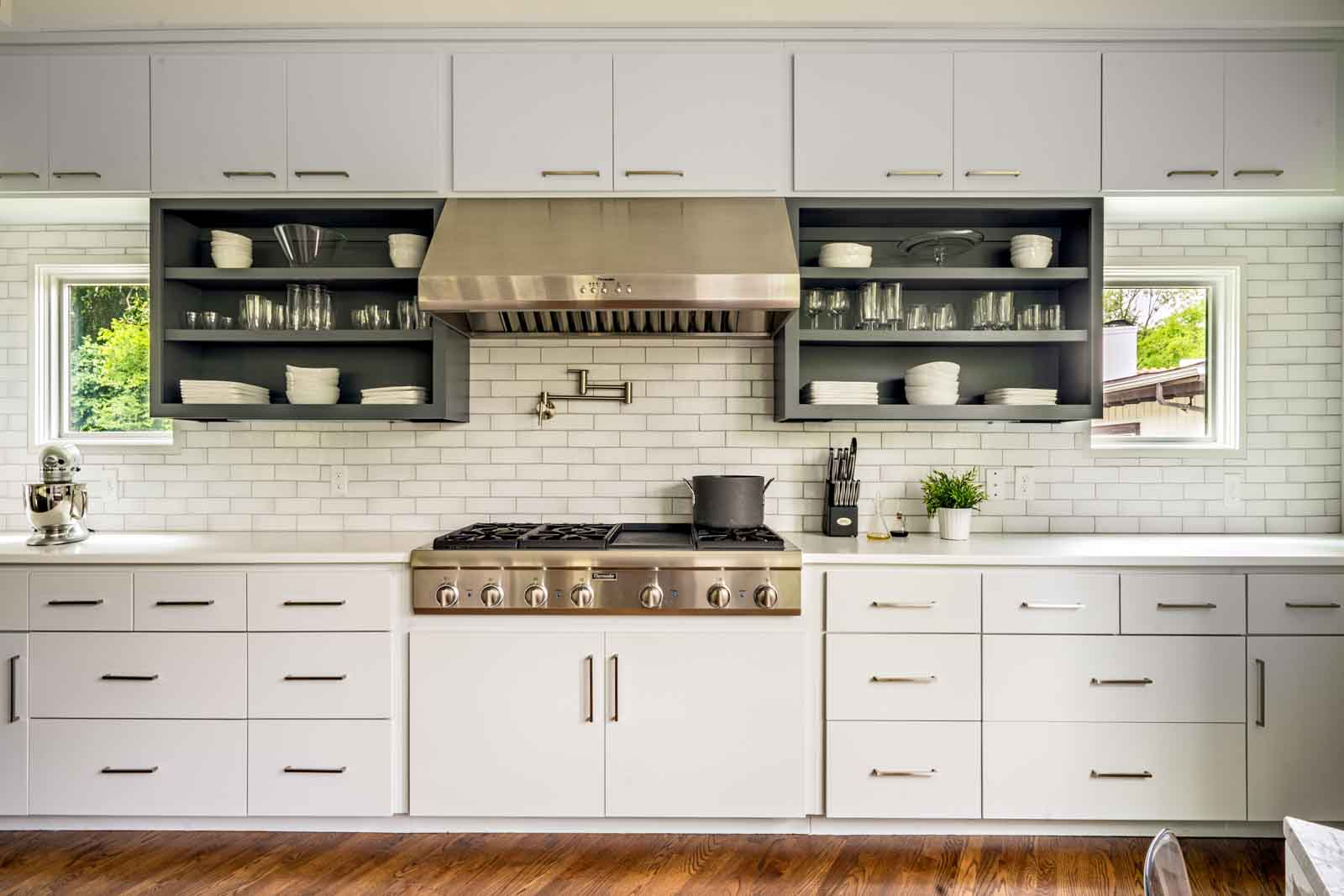 Marcelle-Guilbeau-Interior-Design-Tennessee-Kitchen