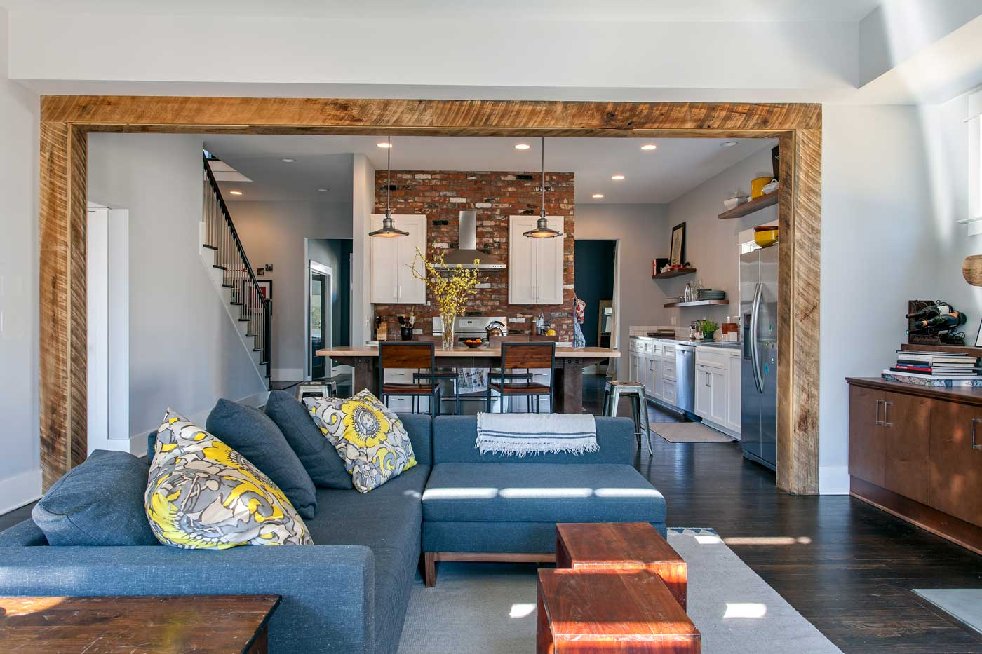 Marcelle-Guilbeau-Interior-Design-Tennessee-Living
