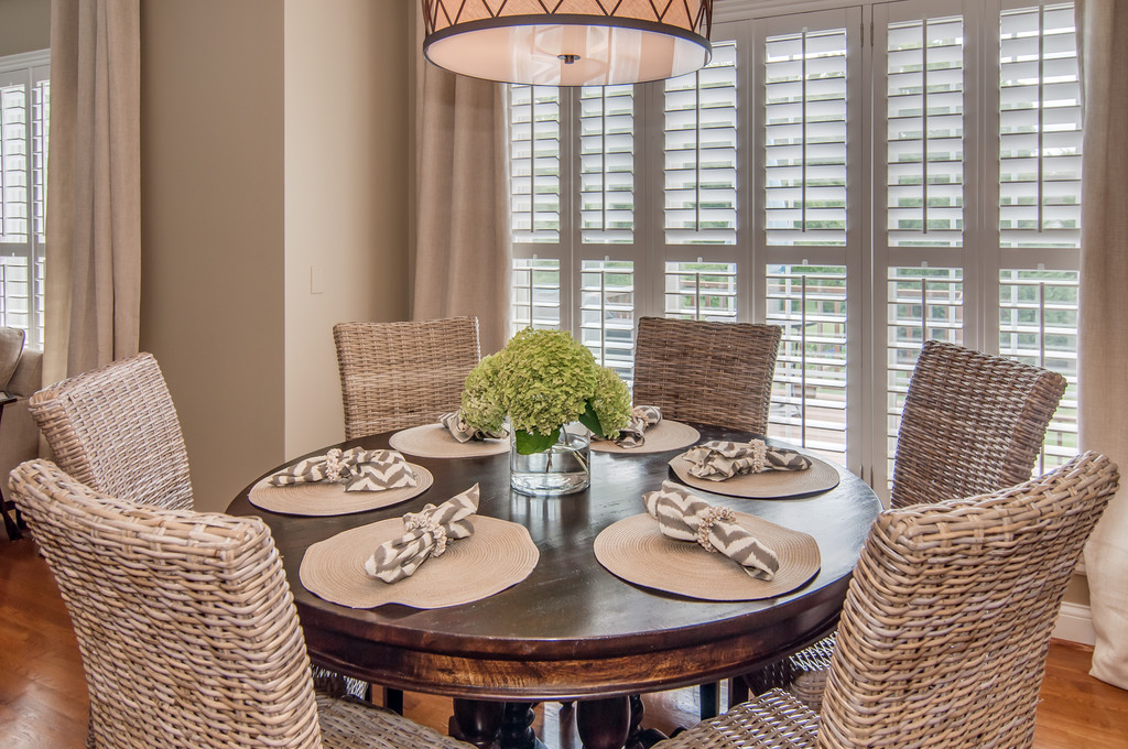 Room-Redesigns-Dining-Room-Decor