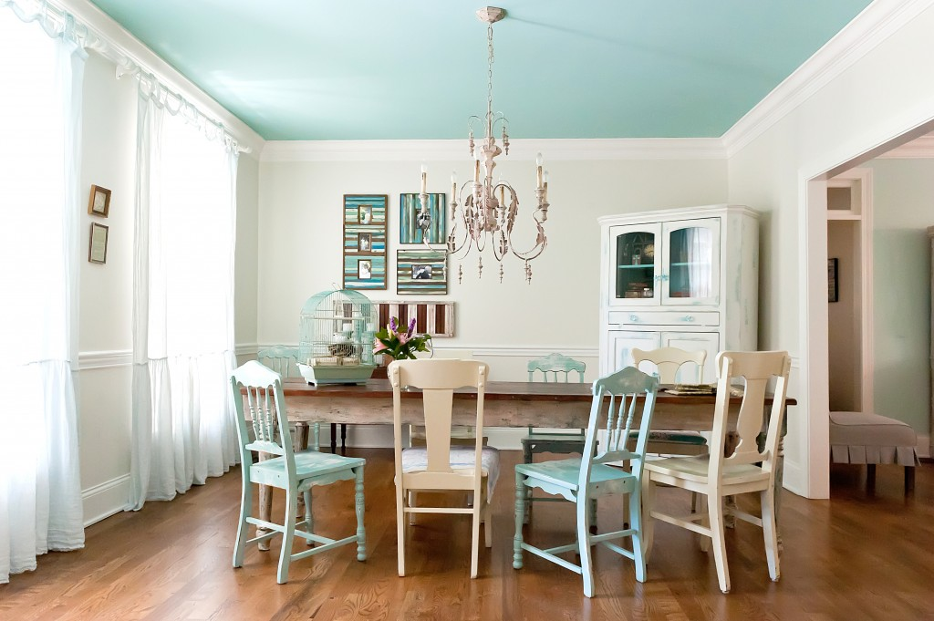The-Decorologist-Dining-Room-Decor