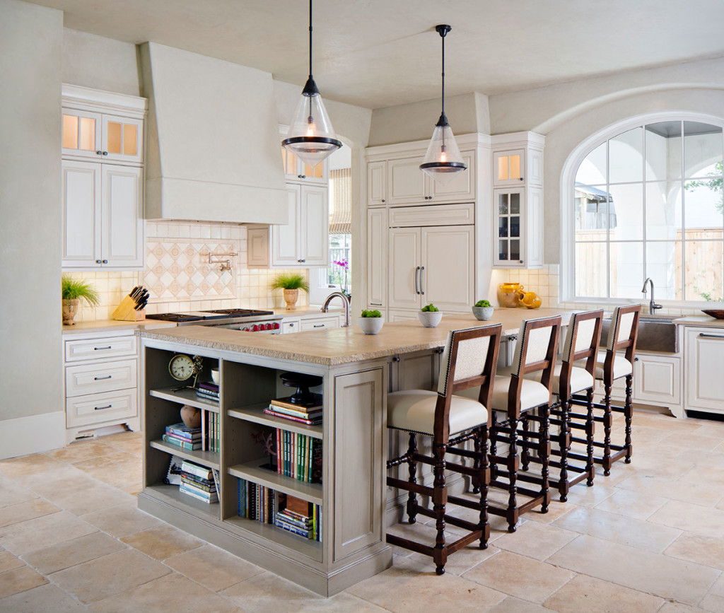 BMA-Interior-Design-Texas-Kitchen