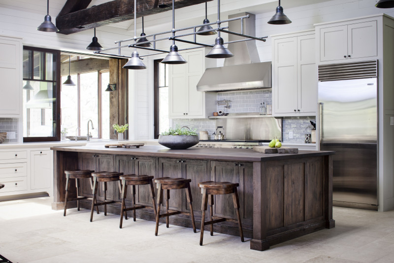 Blair-Burton-Interior-Design-Texas-Kitchen