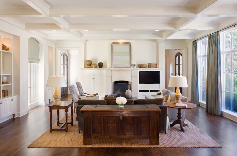 Blair-Burton-Interior-Design-Texas-Living-Room