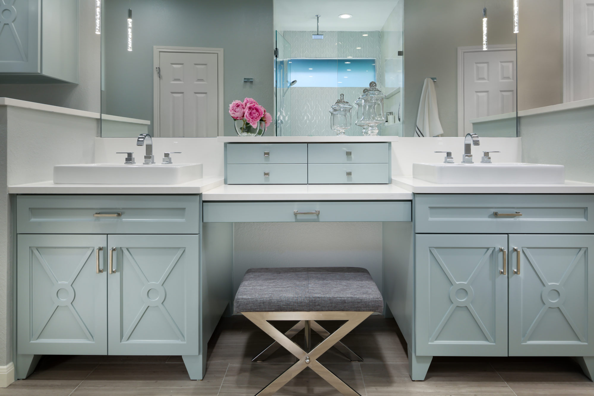 Gingerwood-Design-Texas-Bathroom-Design