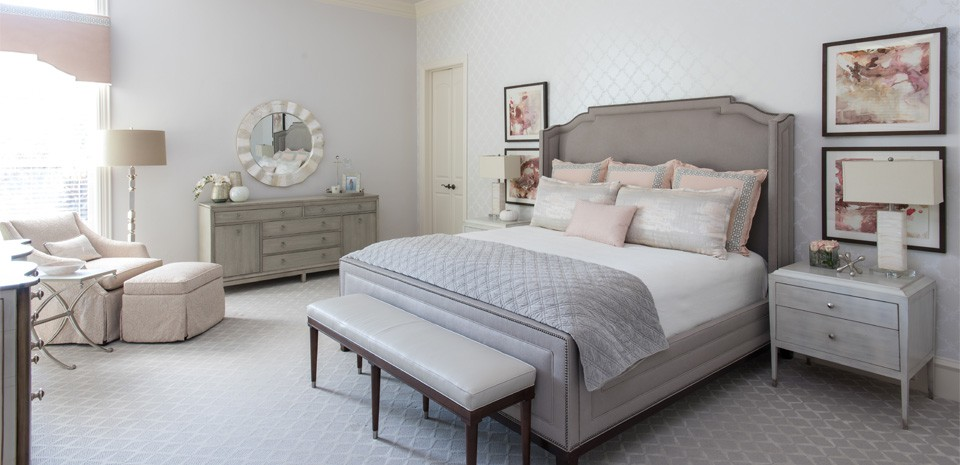 Traci-Connell-Interiors-Texas-Bedroom-Design