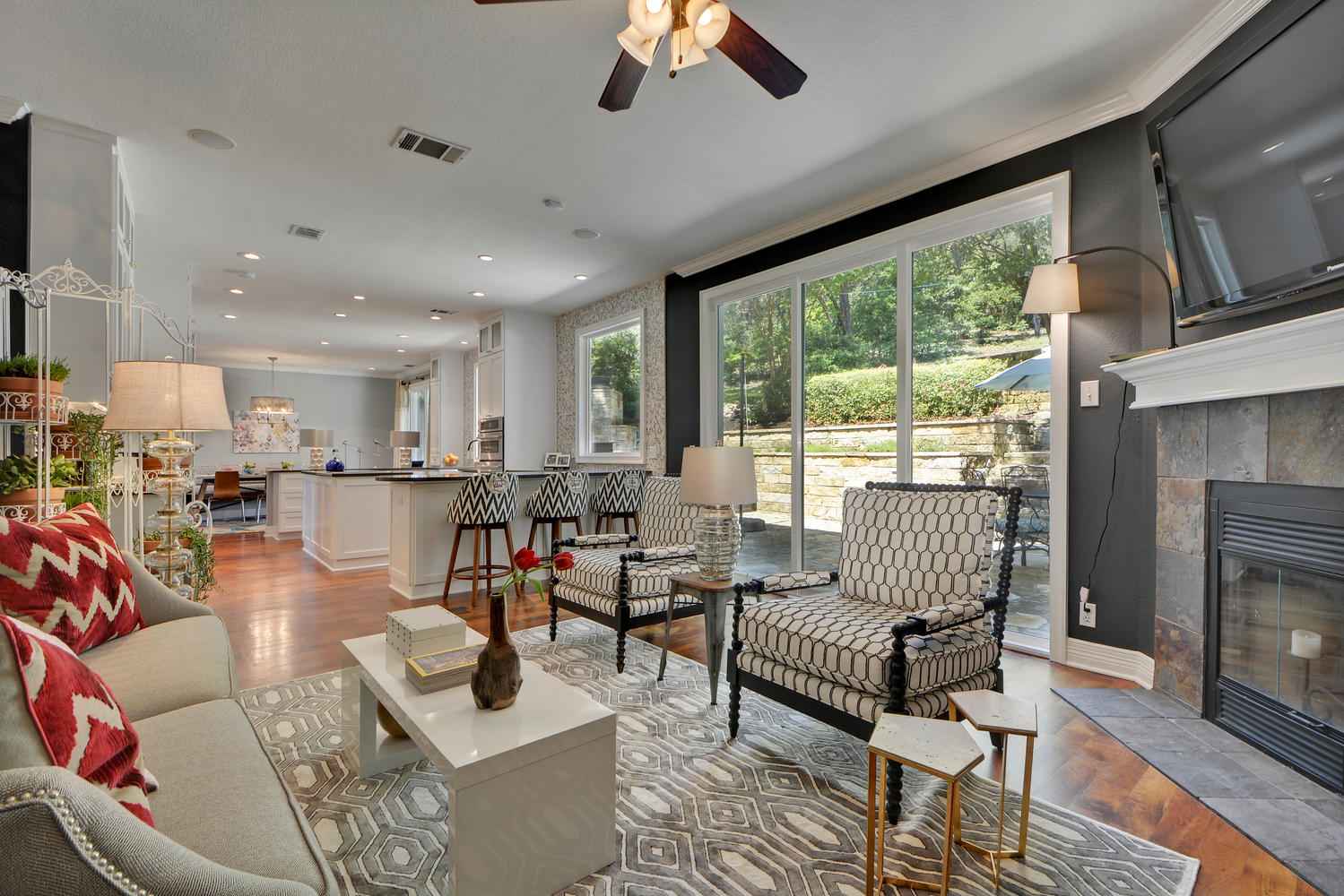 Turnstyle-Interior-Design-Texas-Living-Room