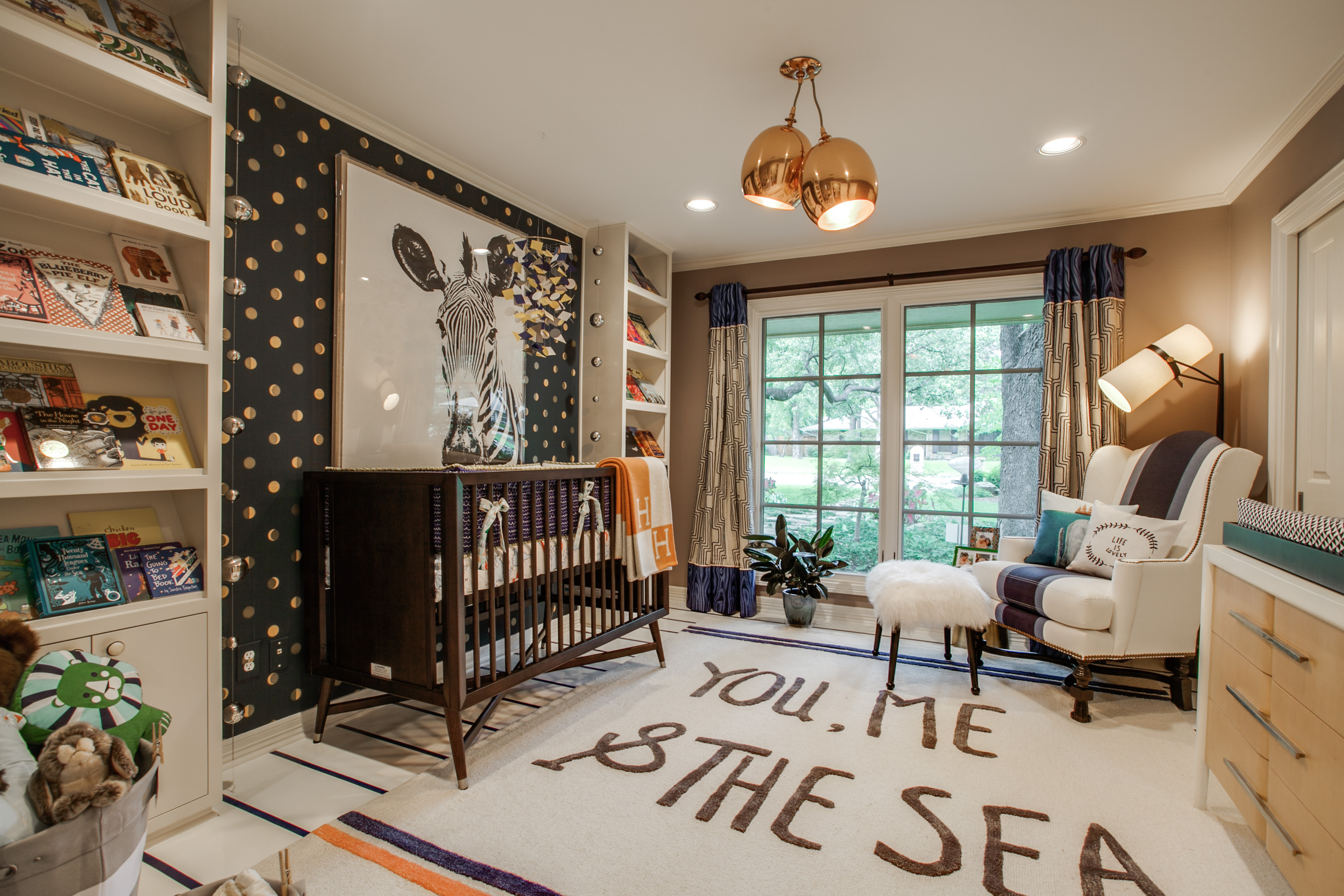 Turnstyle-Interior-Design-Texas-Nursery