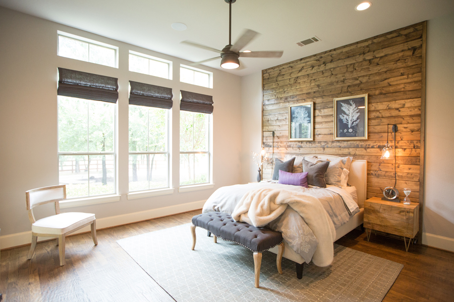 Urbanology-Interior-Design-Texas-Rustic-Bedroom