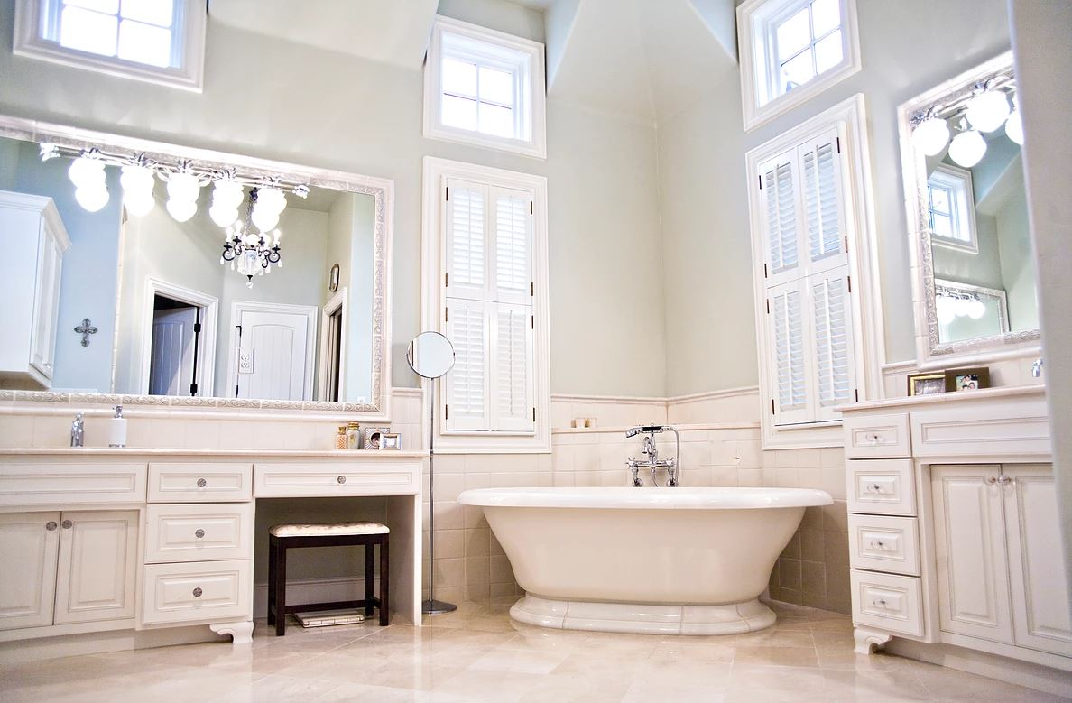 Village-Interior-Design-Texas-Bathroom