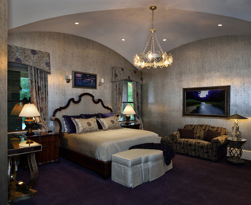 Vining-Design-Texas-Bedroom