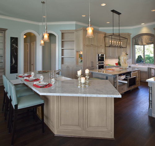Vining-Design-Texas-Transitional-Kitchen