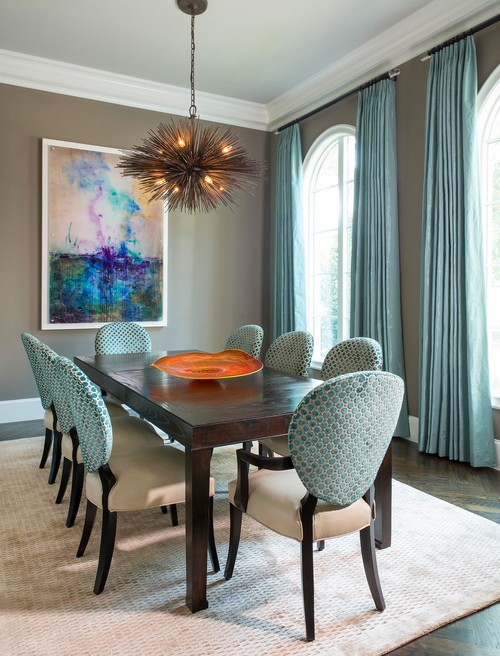 Wesley-Wayne-Interiors-Texas-Dining-Room