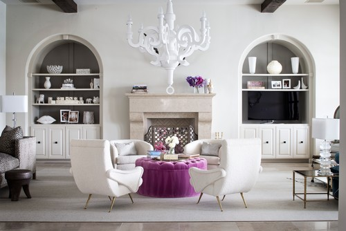 Wright-Interiors-Texas-Living-Room-Design