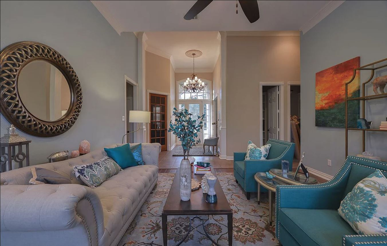 Wynter-Interiors-Texas-Living-Room