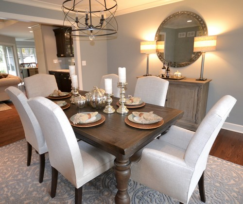 Ann-Oakes-Design-Illinois-Transitional-Dining-Room