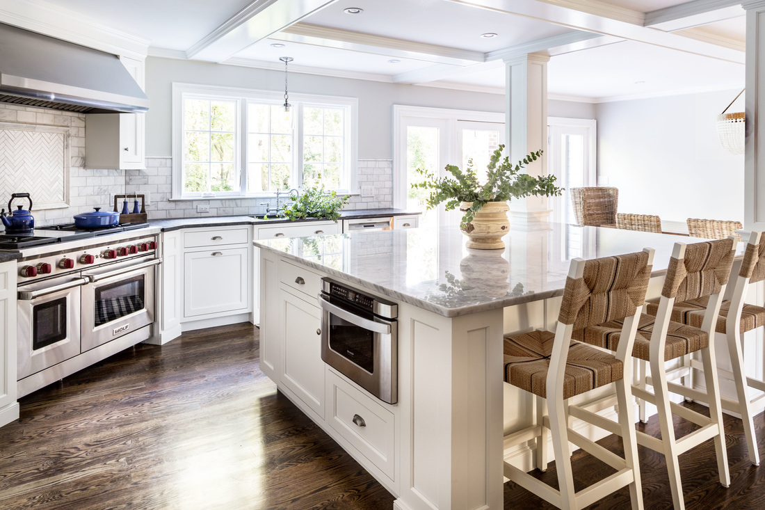 kitchen designer new jersey 25 best interior designers in new jersey the luxpad 954