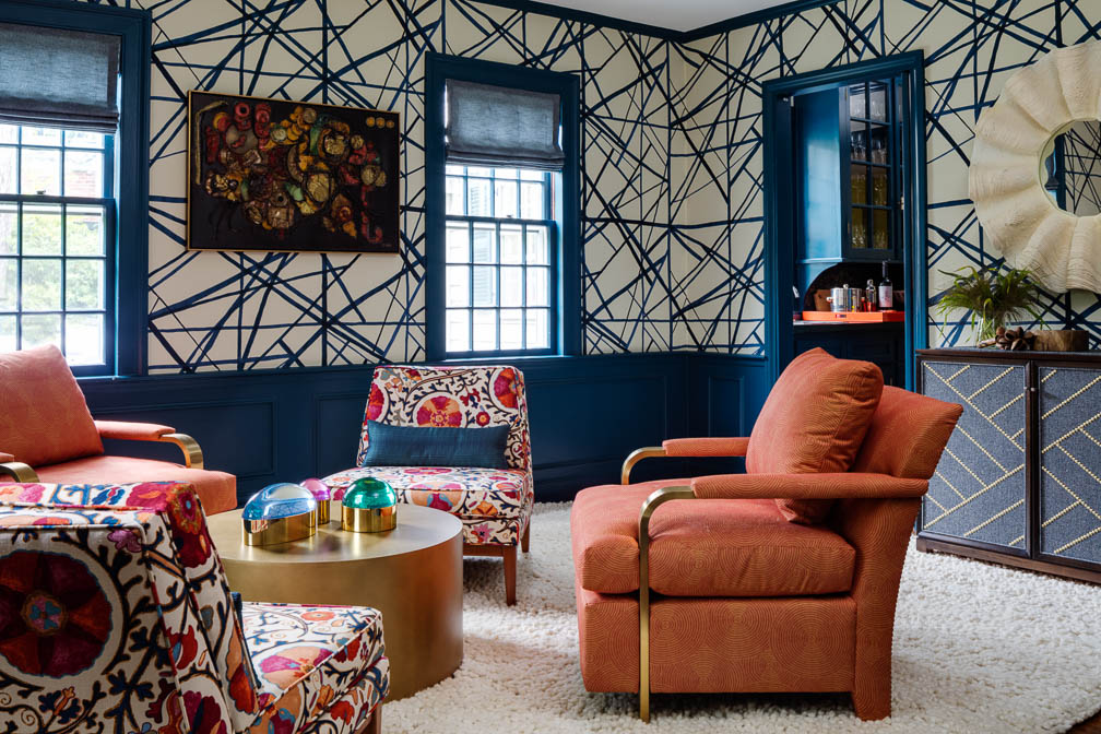 Heather-Vaughan-Interior-Design-Massachusetts-Colorful-Living