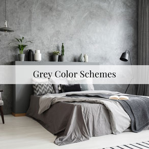 Our Selection Of Interior Experts Have Provided Us With A Bunch Bedroom Color Scheme Ideas Browse Through Collection Inspirational Images And
