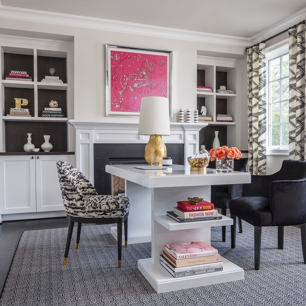 Majestic Interiors An Interior Designing Firm: 25 Best Interior Designers In Washington