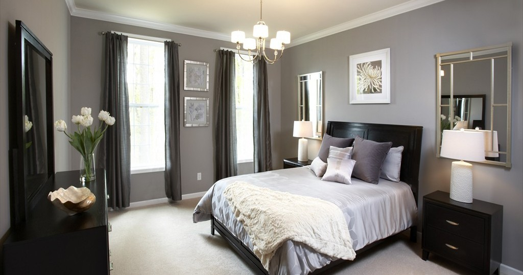 PJ Company Staging and Interior Decorating Connecticut