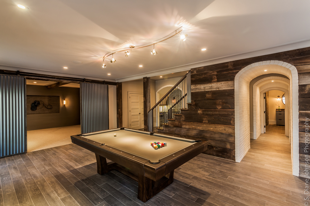 the-consulting-house-games-room-interior-design-georgia