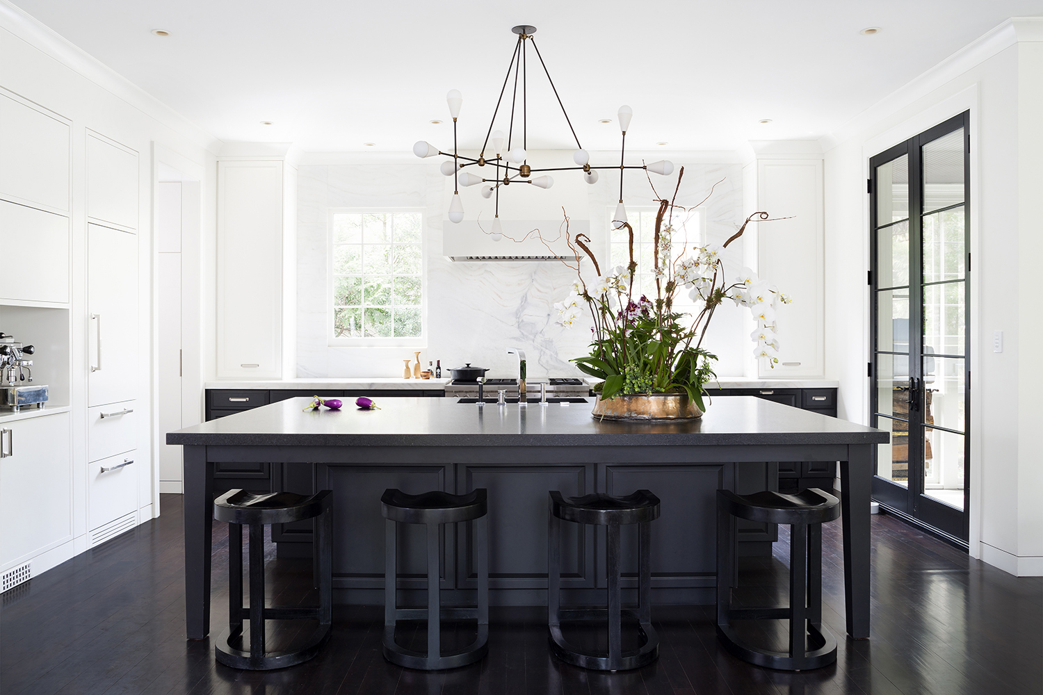 Ella-Scott-Design-Interior-Design-Maryland