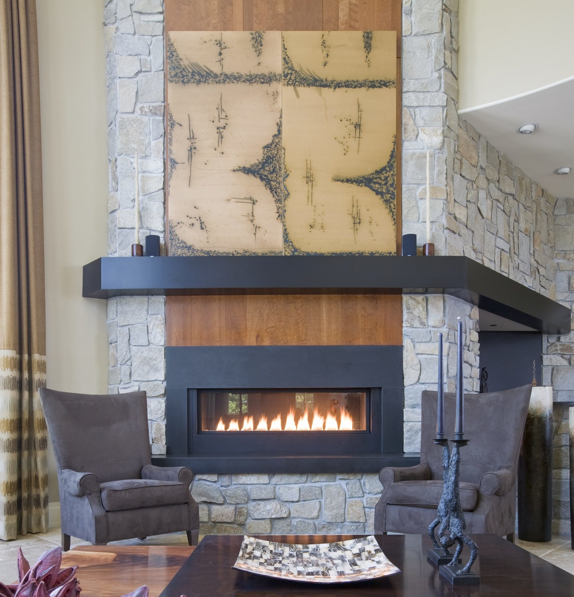 Interior-Concepts-Fireplace-Interior-Design-Maryland