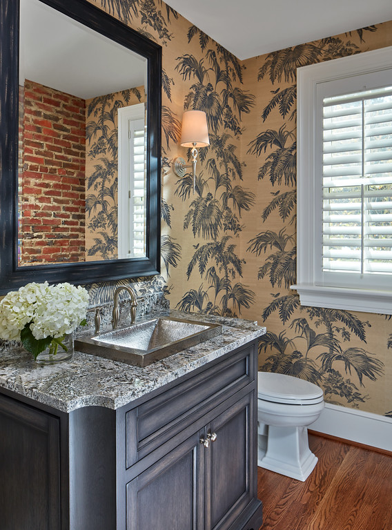 Karen-Renee-Interior-Design-Maryland-Bathroom