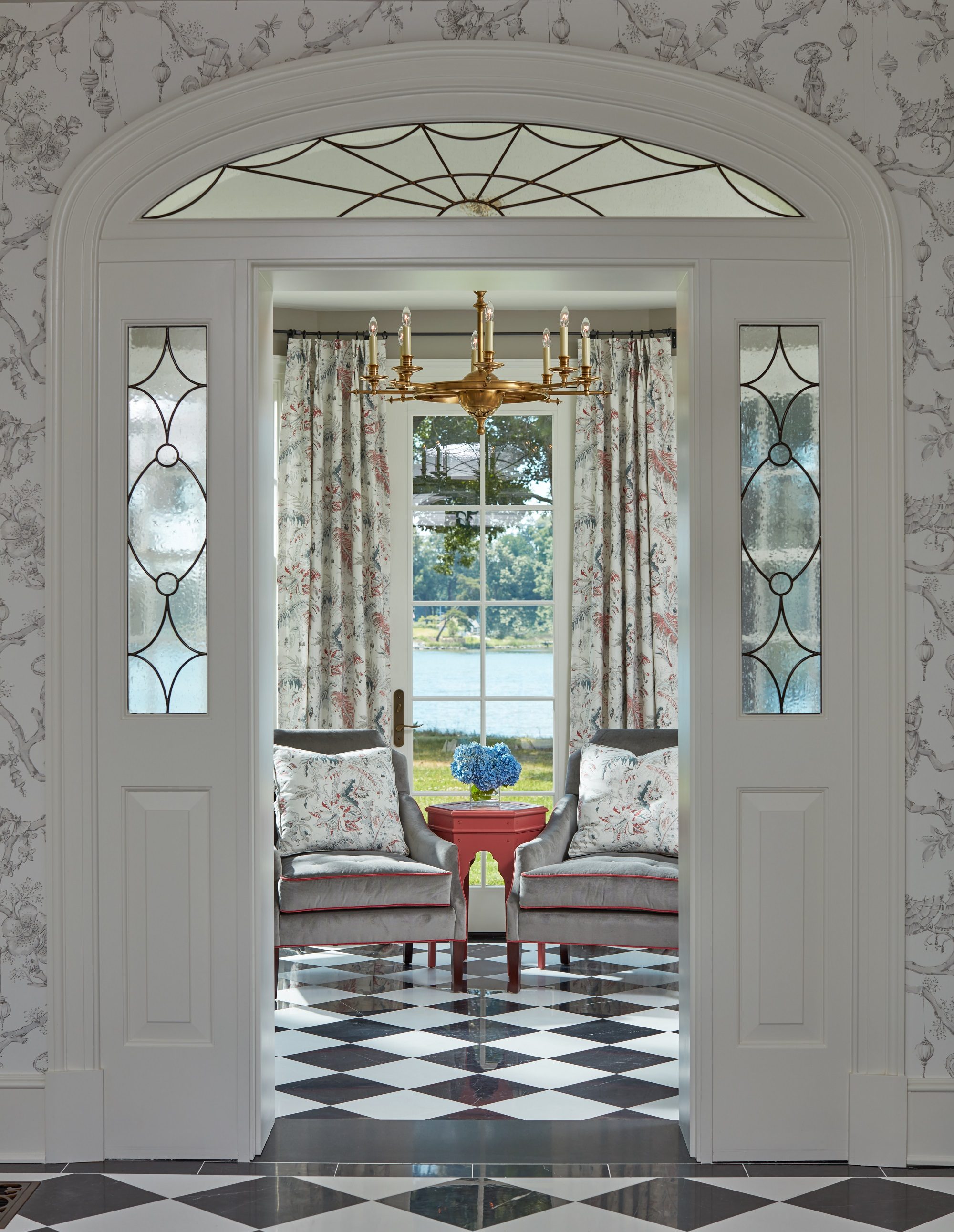 Karen-Renee-Interior-Design-Maryland